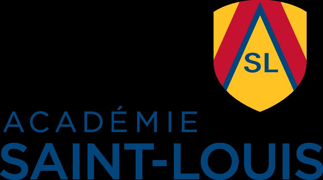 Boutique Académie St-Louis – Secteur primaire